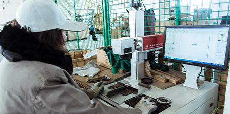 进口电热丝厂家介绍电热丝及其产品的选择