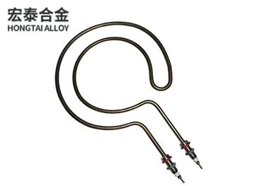 浙江异型电热管