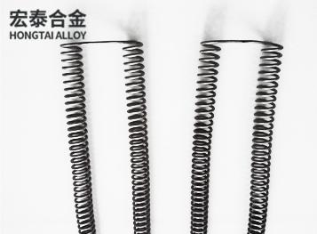 铁铬铝电炉丝
